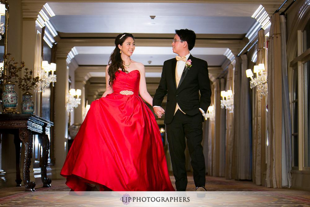 39-the-langham-huntington-pasadena-wedding-photographer-wedding-reception-photos