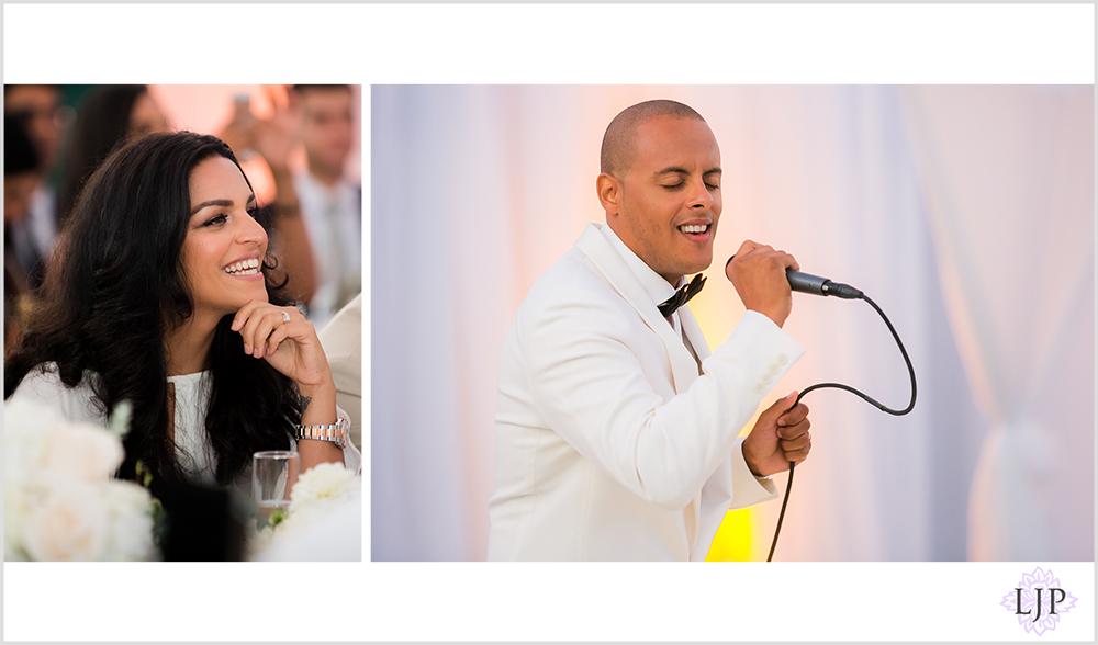 39-the-london-west-hollywood-wedding-photographer-wedding-reception-photos