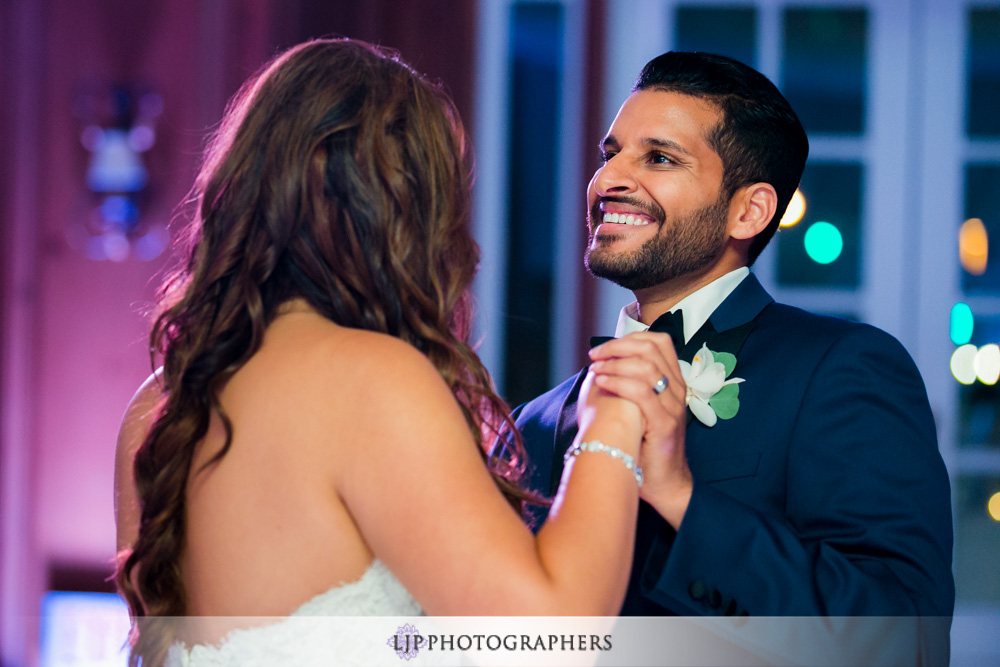 39-the-ritz-carlton-marina-del-rey-indian-filipino-wedding-photographer-indian-wedding-reception-photos