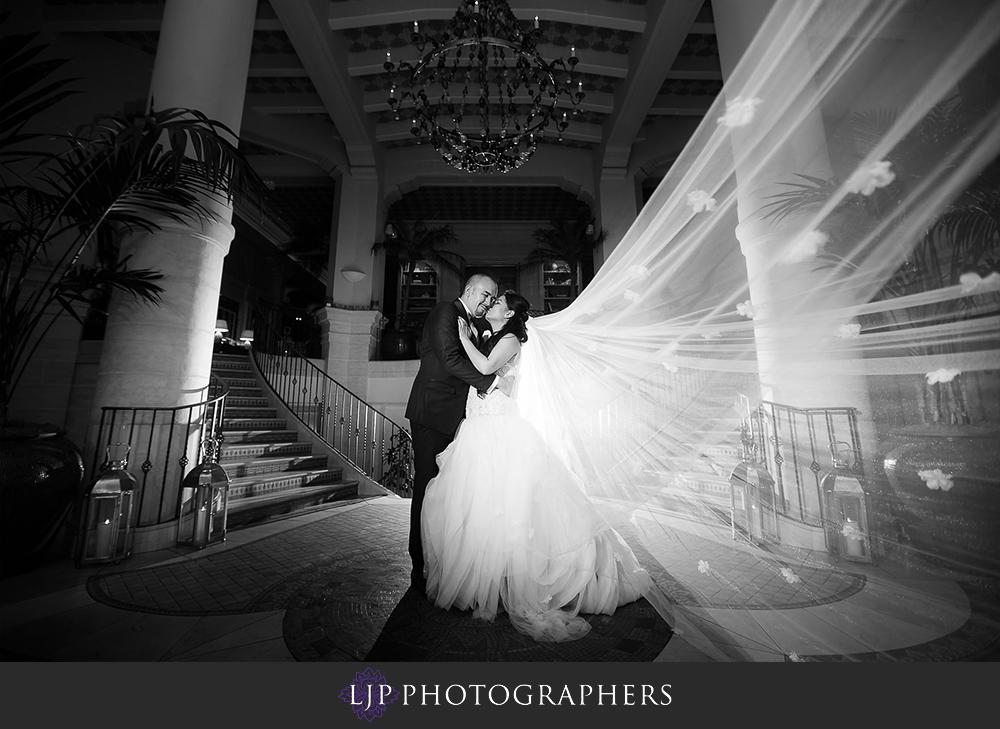 40-casa-del-mar-santa-monica-wedding-photographer-wedding-reception-photos