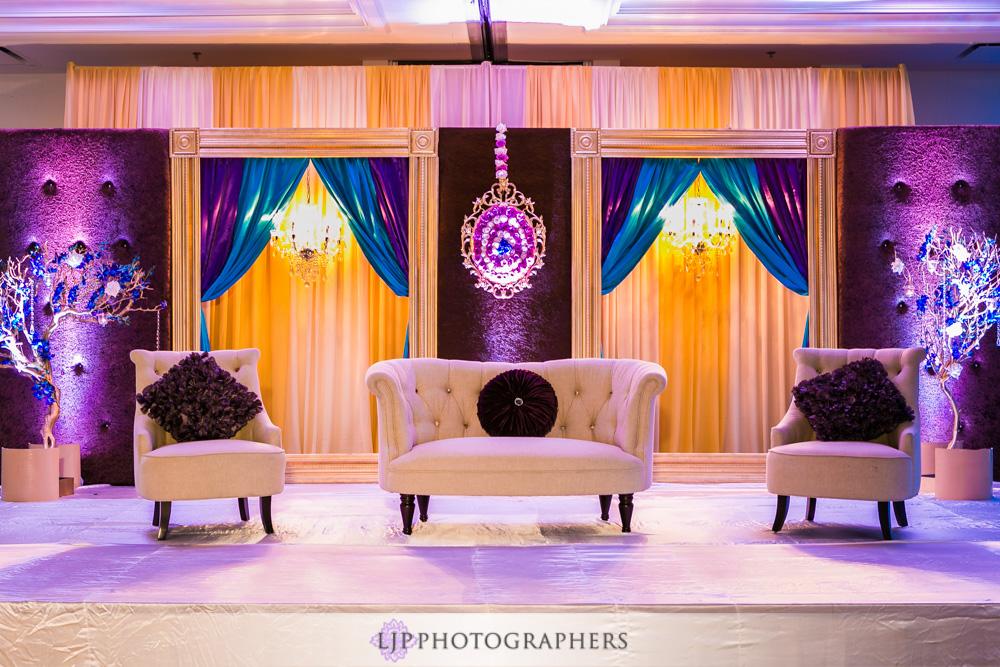 40-newport-beach-marriott-hotel-indian-wedding-photographer-wedding-reception-photos