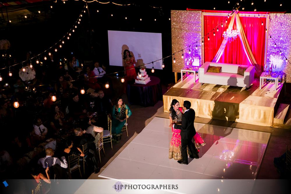 40-santiago-canyon-mansion-indian-wedding-photographer-baraat-wedding-reception-photos