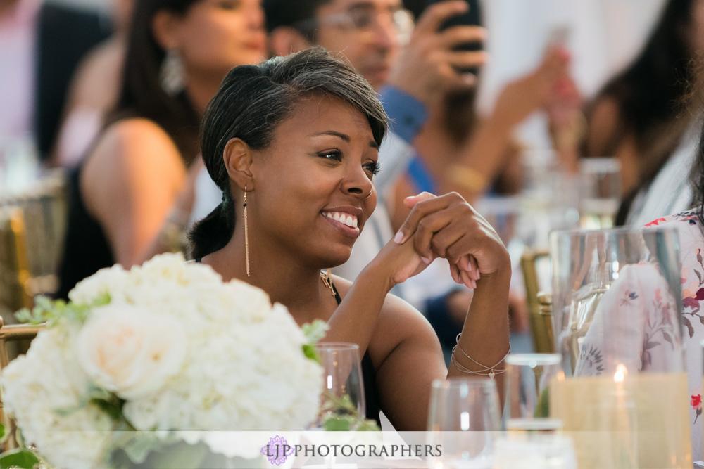 40-the-london-west-hollywood-wedding-photographer-wedding-reception-photos
