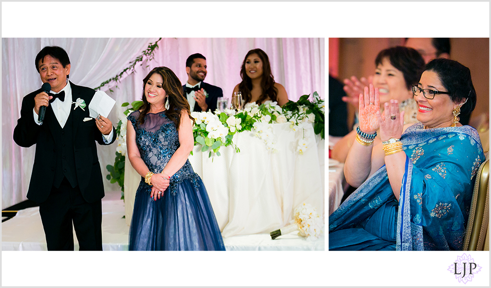 40-the-ritz-carlton-marina-del-rey-indian-filipino-wedding-photographer-indian-wedding-reception-photos