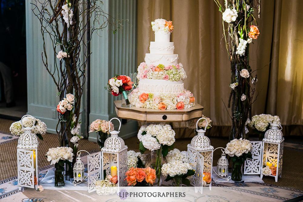 41-casa-del-mar-santa-monica-wedding-photographer-wedding-reception-photos