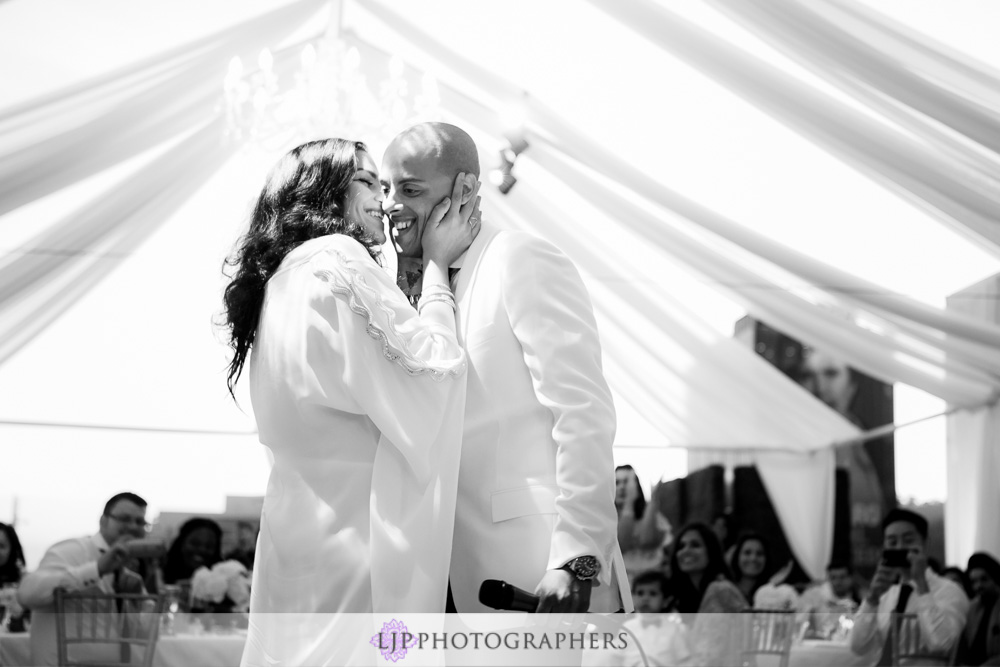 41-the-london-west-hollywood-wedding-photographer-wedding-reception-photos
