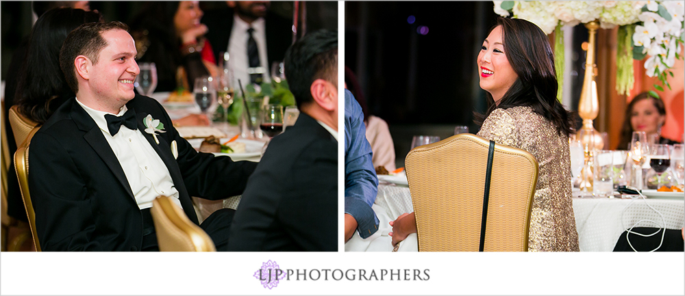41-the-ritz-carlton-marina-del-rey-indian-filipino-wedding-photographer-indian-wedding-reception-photos
