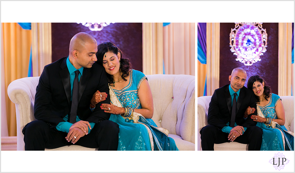 42-newport-beach-marriott-hotel-indian-wedding-photographer-wedding-reception-photos