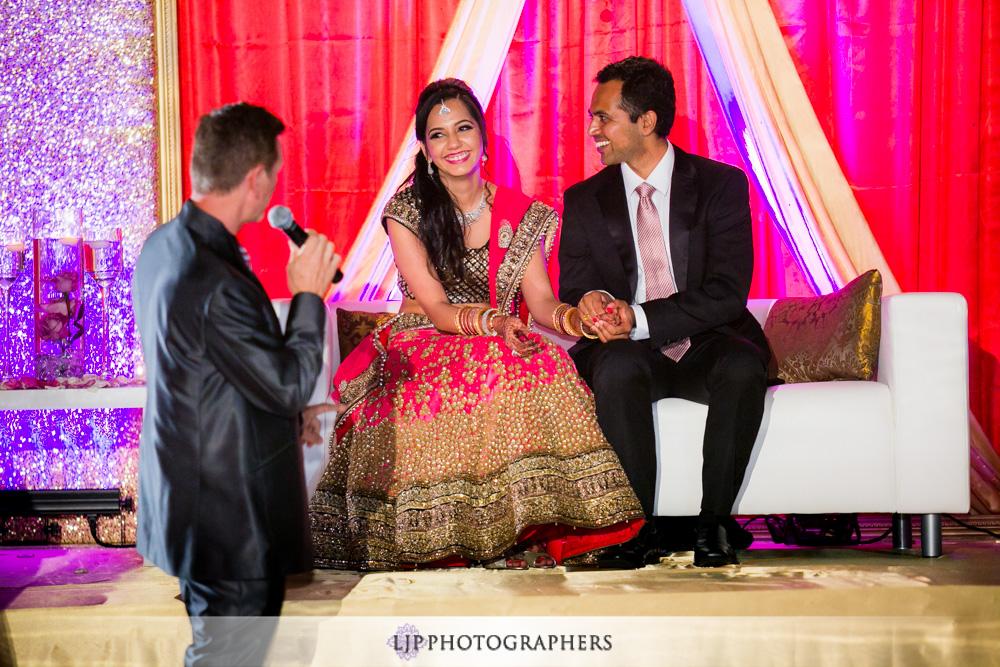 42-santiago-canyon-mansion-indian-wedding-photographer-baraat-wedding-reception-photos