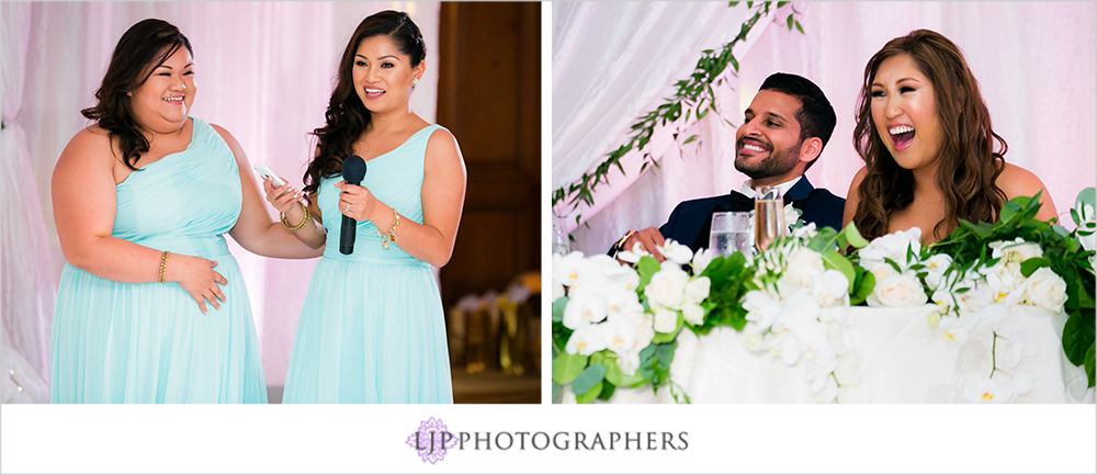42-the-ritz-carlton-marina-del-rey-indian-filipino-wedding-photographer-indian-wedding-reception-photos
