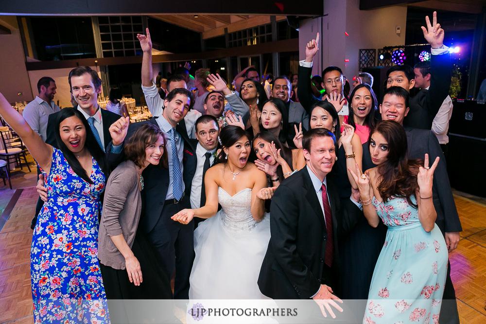 43-Tustin-Ranch-Golf-Club-Orange-County-Wedding-Photography