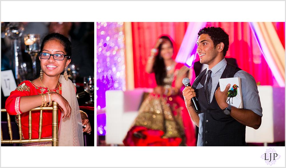 43-santiago-canyon-mansion-indian-wedding-photographer-baraat-wedding-reception-photos