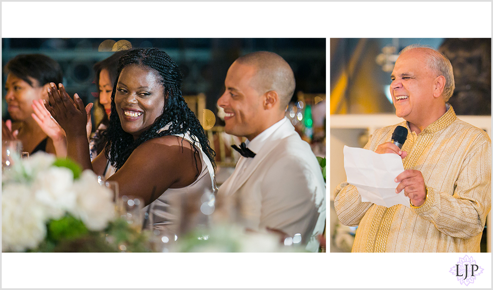 43-the-london-west-hollywood-wedding-photographer-wedding-reception-photos