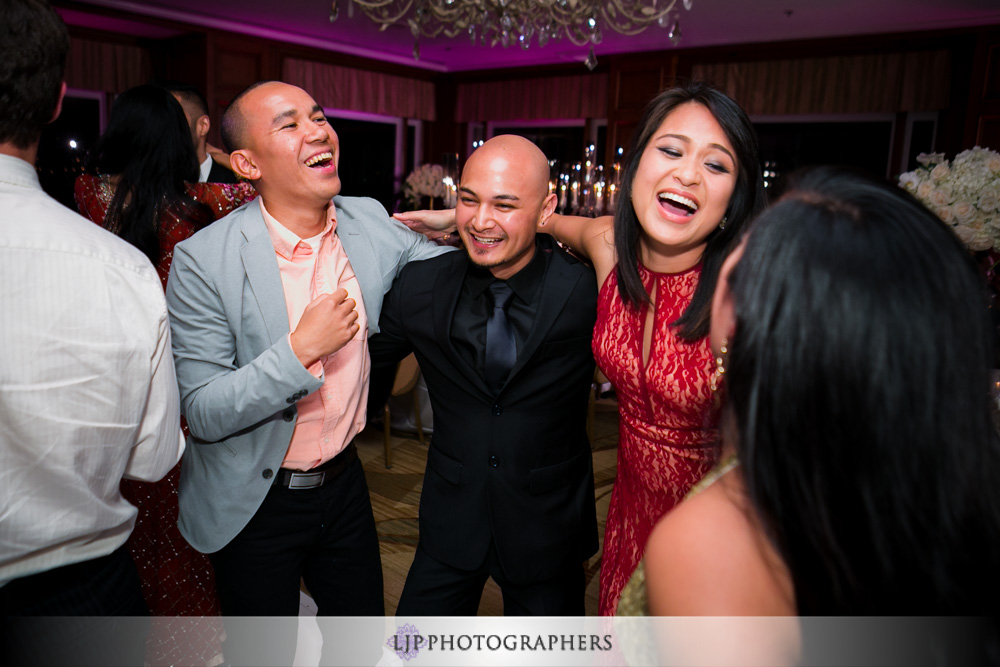 43-the-ritz-carlton-marina-del-rey-indian-filipino-wedding-photographer-indian-wedding-reception-photos