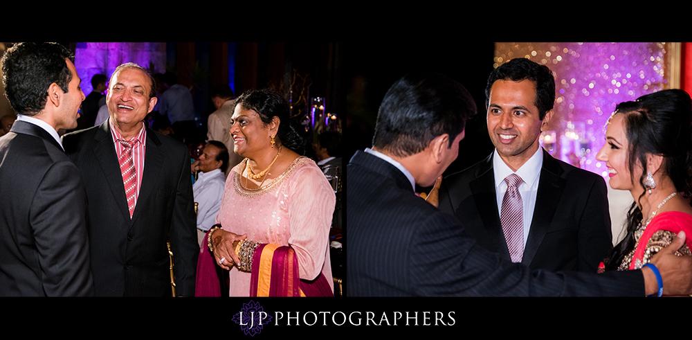 44-santiago-canyon-mansion-indian-wedding-photographer-baraat-wedding-reception-photos