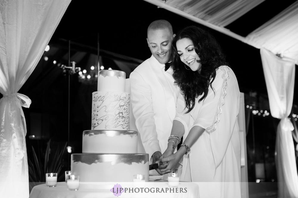 44-the-london-west-hollywood-wedding-photographer-wedding-reception-photos