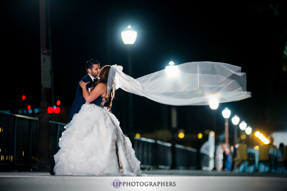45-the-ritz-carlton-marina-del-rey-indian-filipino-wedding-photographer-indian-wedding-reception-photos