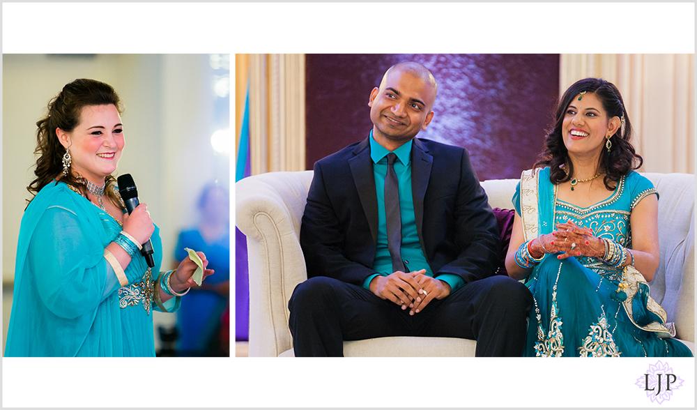 47-newport-beach-marriott-hotel-indian-wedding-photographer-wedding-reception-photos