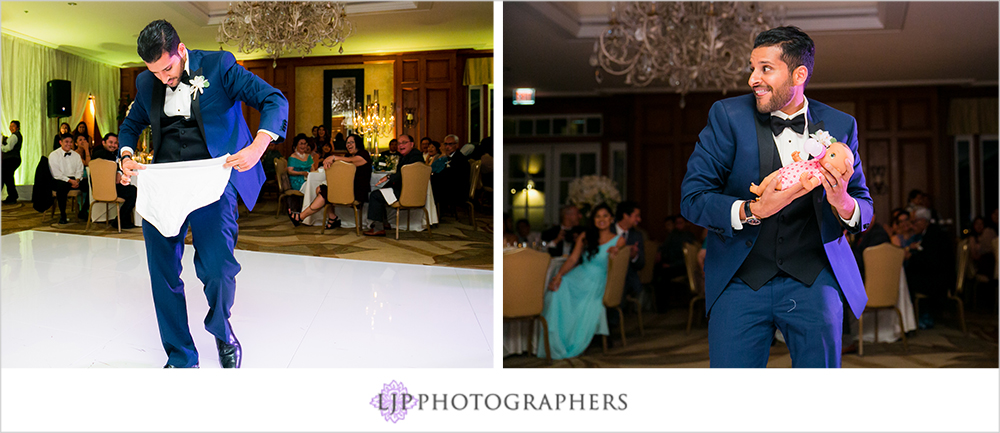 47-the-ritz-carlton-marina-del-rey-indian-filipino-wedding-photographer-indian-wedding-reception-photos