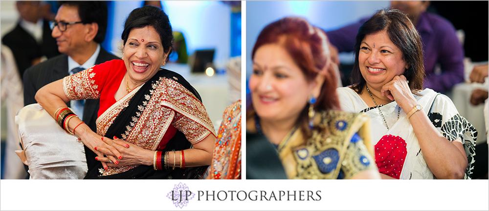 48-newport-beach-marriott-hotel-indian-wedding-photographer-wedding-reception-photos