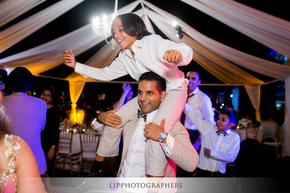 48-the-london-west-hollywood-wedding-photographer-wedding-reception-photos