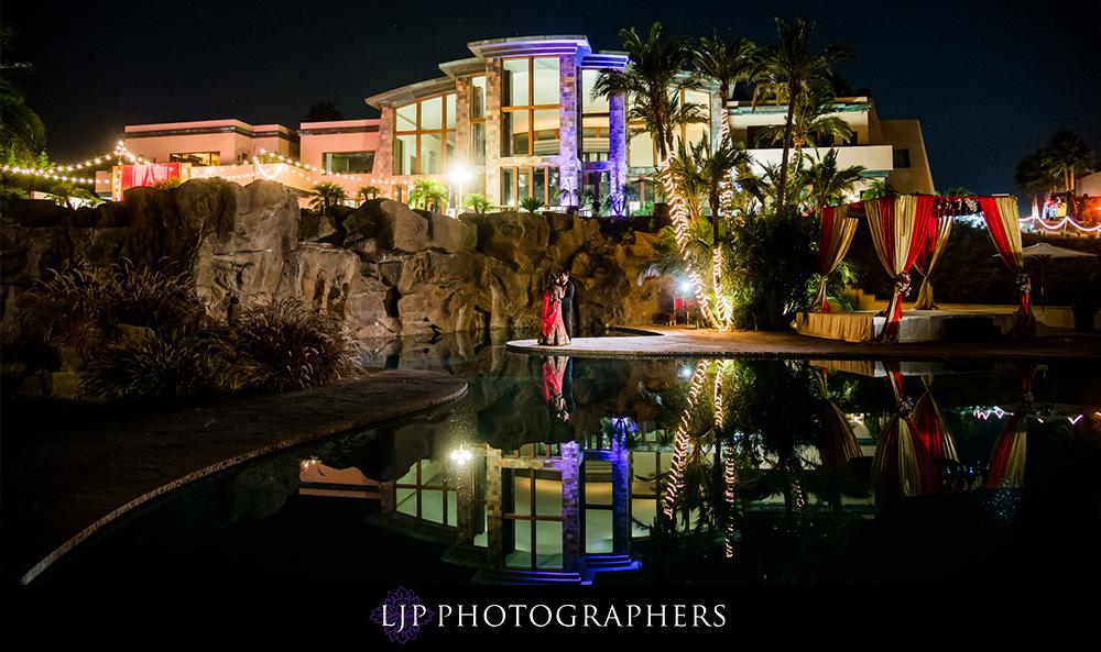 49-santiago-canyon-mansion-indian-wedding-photographer-baraat-wedding-reception-photos