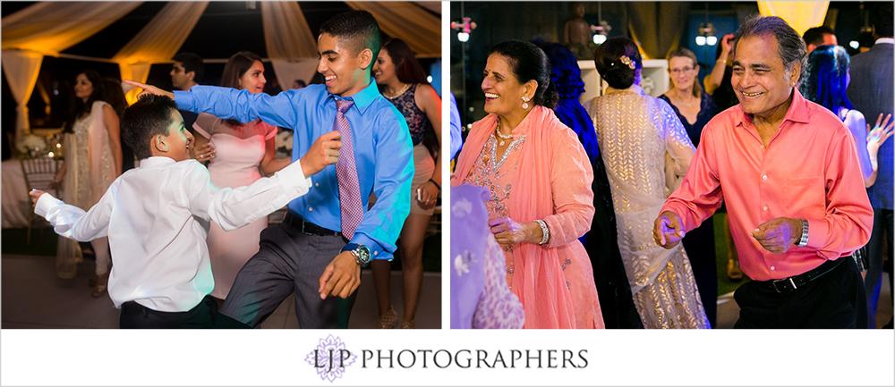 49-the-london-west-hollywood-wedding-photographer-wedding-reception-photos