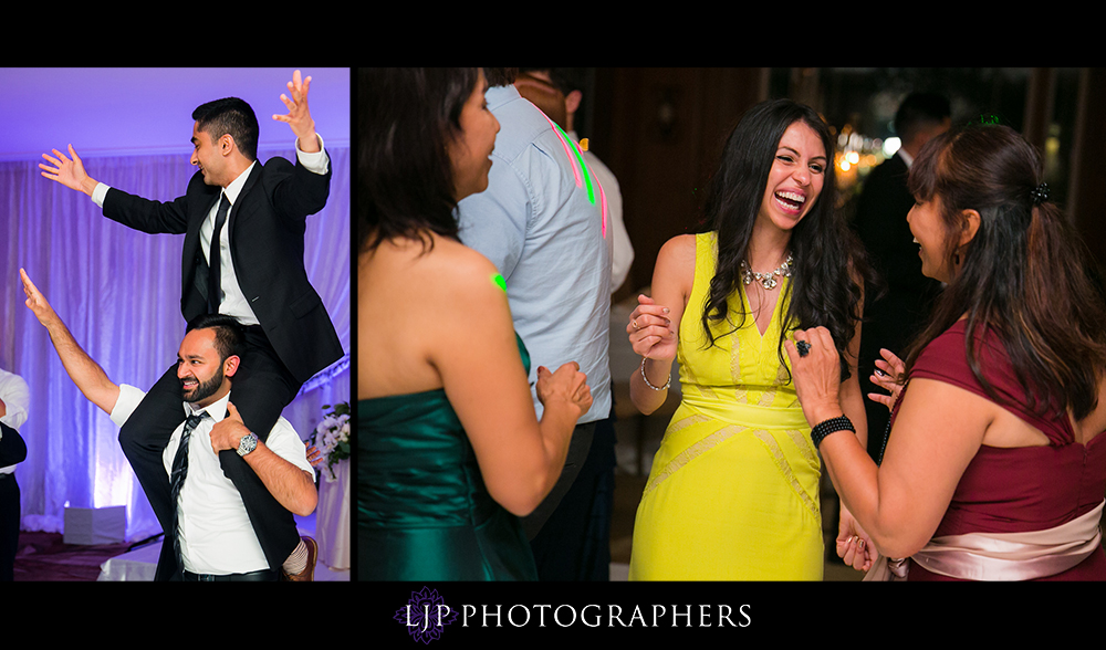 49-the-ritz-carlton-marina-del-rey-indian-filipino-wedding-photographer-indian-wedding-reception-photos