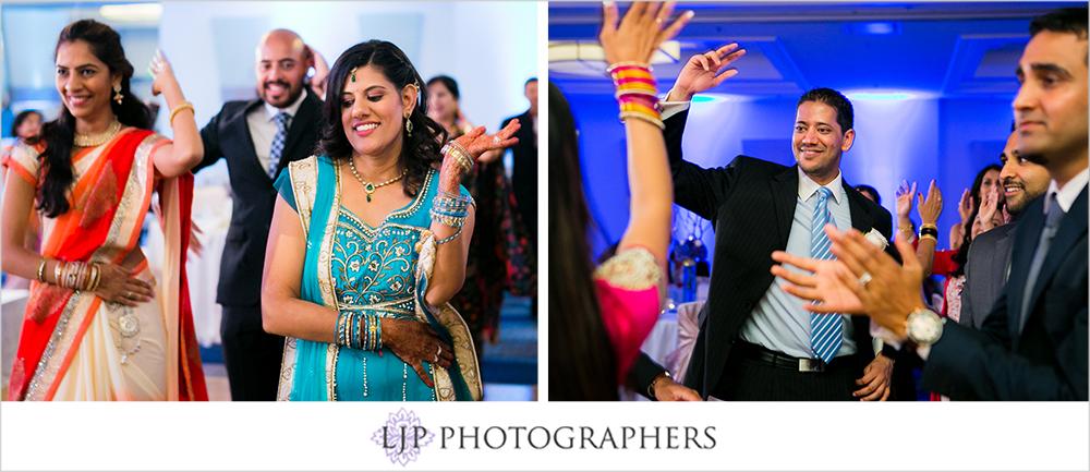 50-newport-beach-marriott-hotel-indian-wedding-photographer-wedding-reception-photos