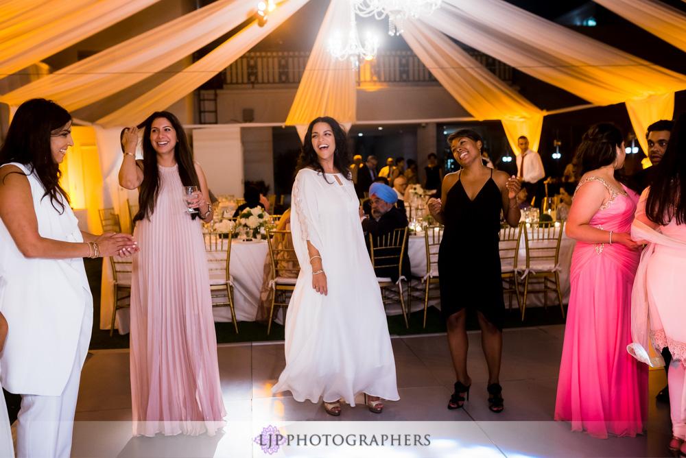 50-the-london-west-hollywood-wedding-photographer-wedding-reception-photos