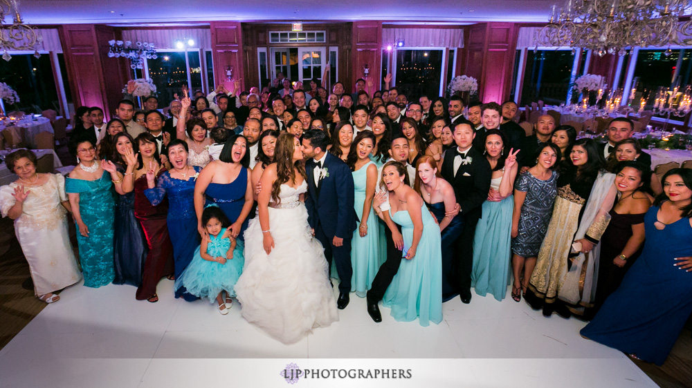 50-the-ritz-carlton-marina-del-rey-indian-filipino-wedding-photographer-indian-wedding-reception-photos