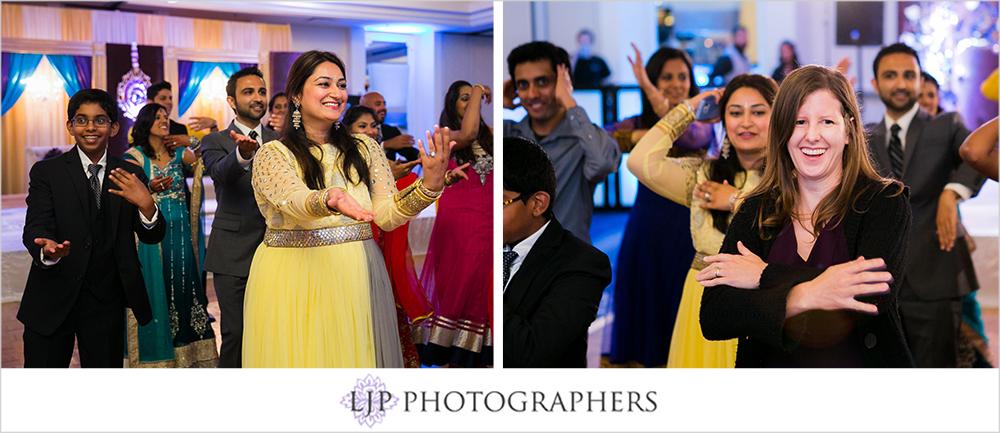 51-newport-beach-marriott-hotel-indian-wedding-photographer-wedding-reception-photos