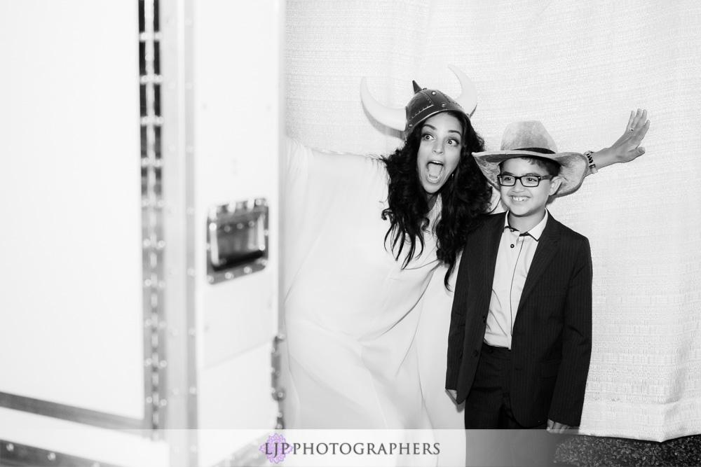 51-the-london-west-hollywood-wedding-photographer-wedding-reception-photos