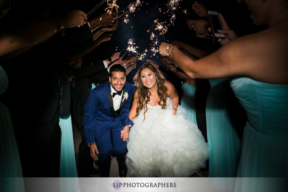 51-the-ritz-carlton-marina-del-rey-indian-filipino-wedding-photographer-indian-wedding-reception-photos