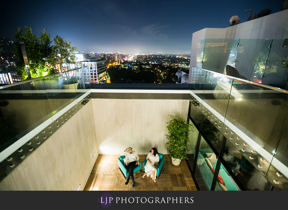 52-the-london-west-hollywood-wedding-photographer-wedding-reception-photos