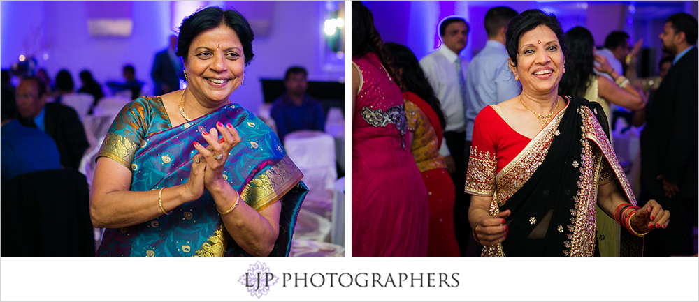 53-newport-beach-marriott-hotel-indian-wedding-photographer-wedding-reception-photos
