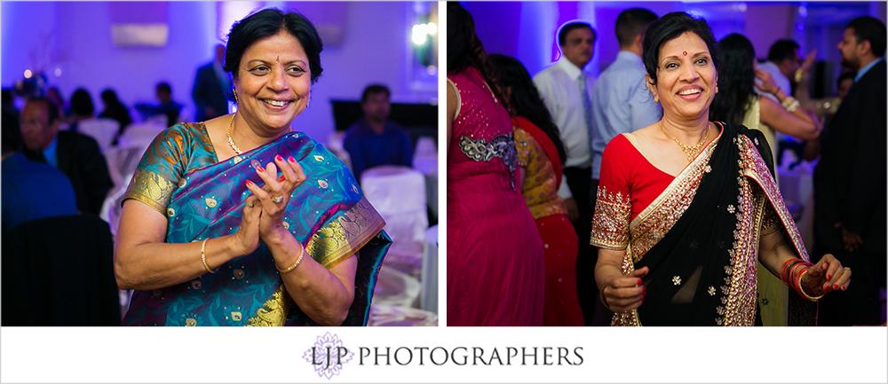 53-newport-beach-marriott-hotel-indian-wedding-photographer-wedding-reception-photos