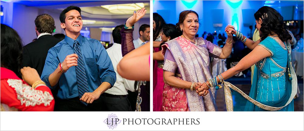 54-newport-beach-marriott-hotel-indian-wedding-photographer-wedding-reception-photos