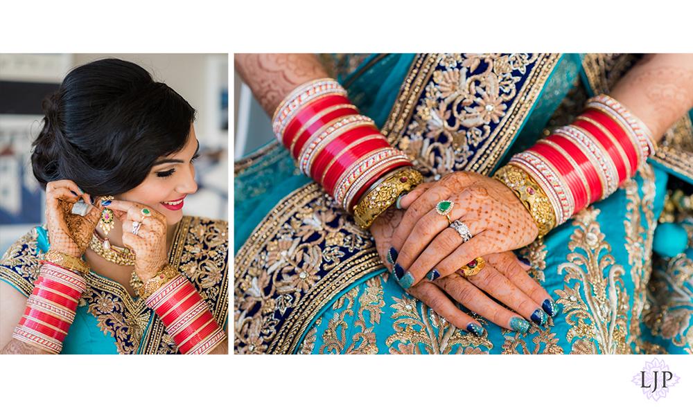 01-Hyatt-Regency-Long-Beach-Wedding-Reception-Photography