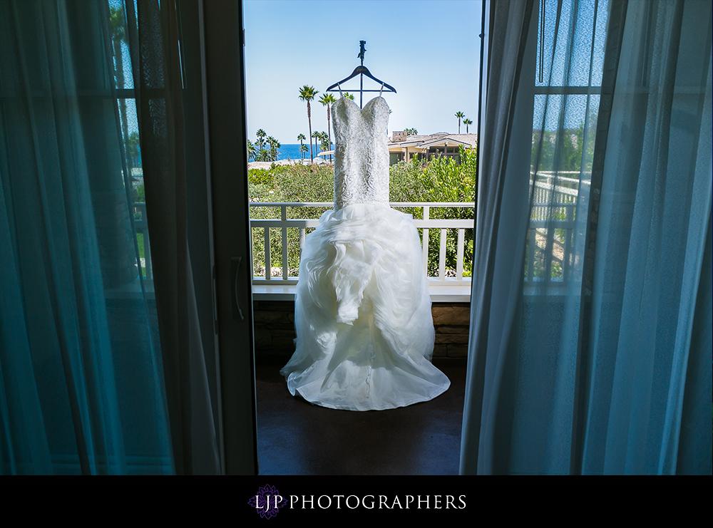 01-Montage-Laguna-Beach-Wedding-Photography