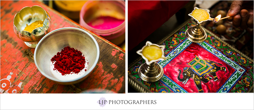 01-Pacific-Hills-Banquet-Indian-Wedding-Photography