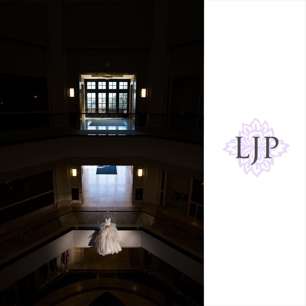 01-Soka-University-Wedding-Bride-Prep