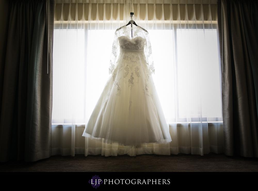 01-The-Center-Club-Costa-Mesa-Wedding-Photography