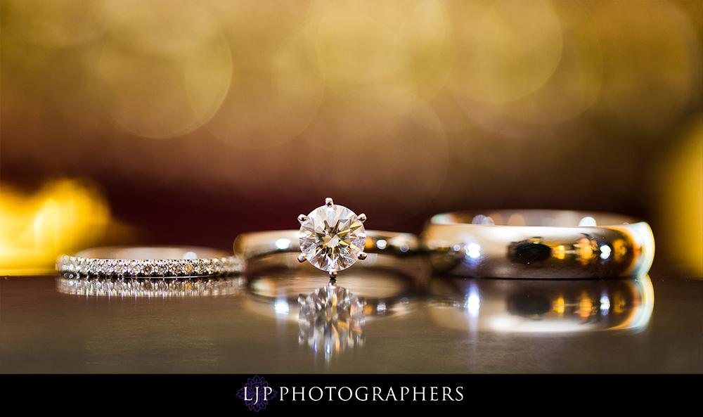 01-los-verdes-golf-course-indian-wedding-photographer-getting-ready-photos