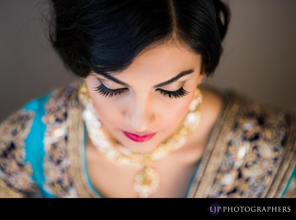 02-Hyatt-Regency-Long-Beach-Wedding-Reception-Photography