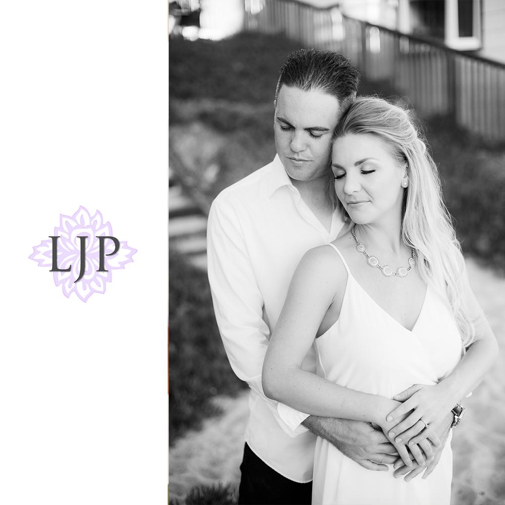 02-Laguna-Beach-Engagement-Photography