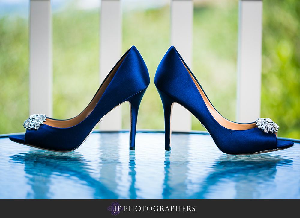 02-Montage-Laguna-Beach-Wedding-Photography