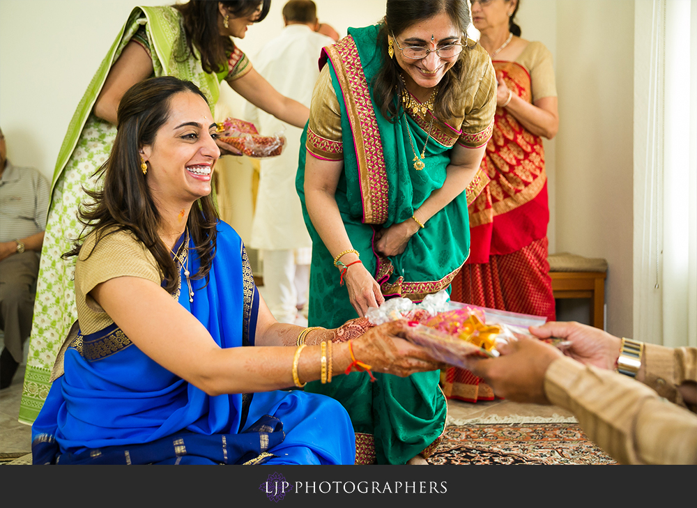 02-Pacific-Hills-Banquet-Indian-Wedding-Photography
