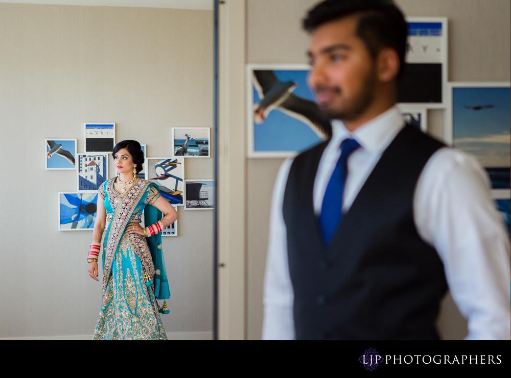 03-Hyatt-Regency-Long-Beach-Wedding-Reception-Photography