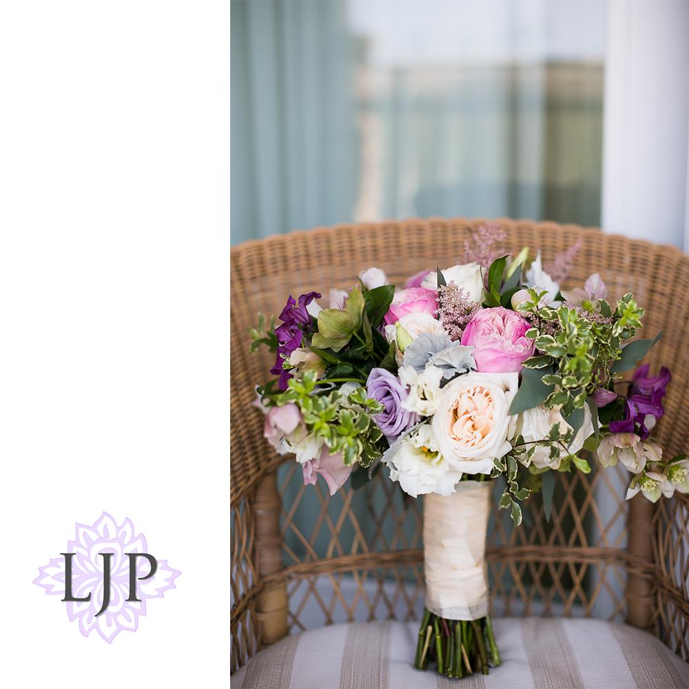 03-Montage-Laguna-Beach-Wedding-Photography